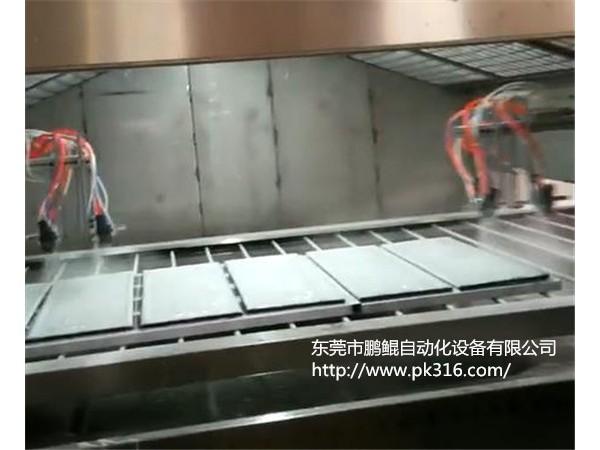 深圳自动喷漆机性价比高的厂家