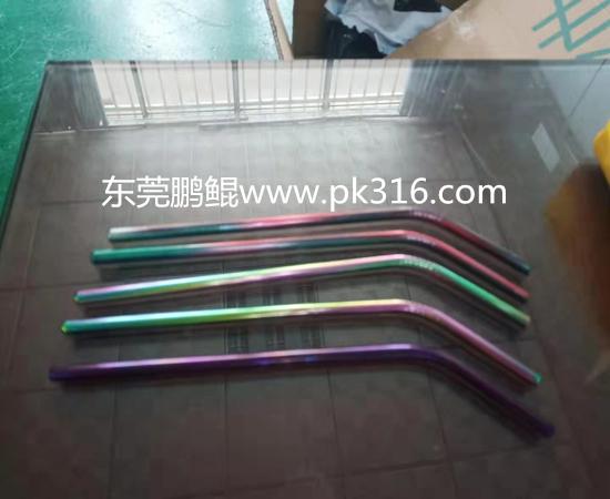 渐变色吸管自动喷漆机 (5)