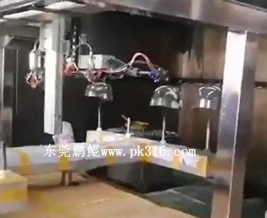 喷油设备厂家 (2)