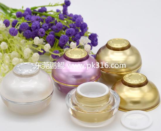 化妆品罐自动喷漆线1