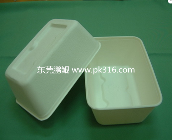 餐盒油漆喷涂设备