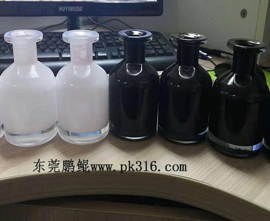 山东省玻璃瓶喷涂设备