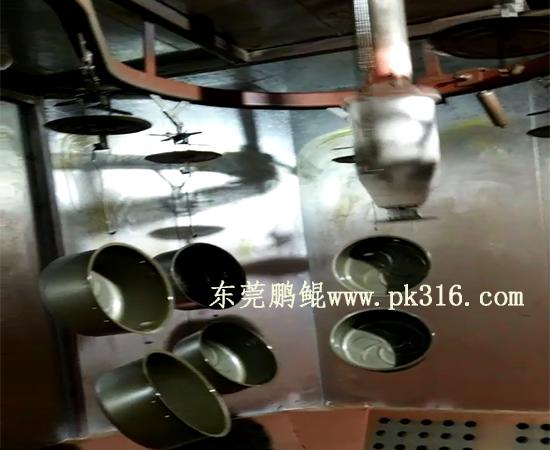 静电喷涂设备1