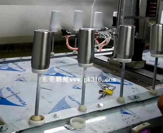 东莞喷涂设备厂