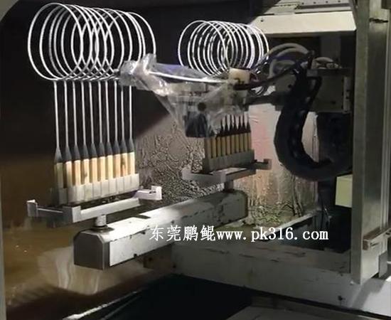 东莞自动喷涂设备厂家