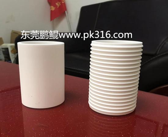 陶瓷自动喷漆机 (2)