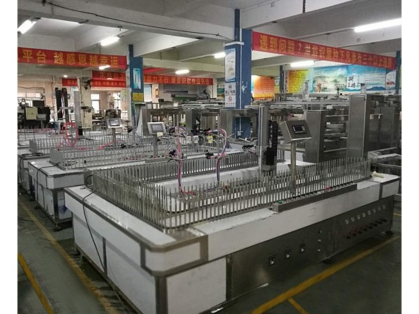 天津喷涂设备生产线厂家—款式全,现机百多台任选
