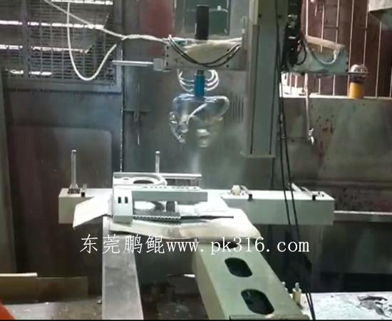 自动喷涂设备生产厂家 (2)