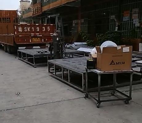 广东涂装设备厂家 (1)