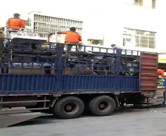 福州喷涂设备厂家 (1)