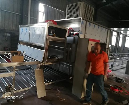 福州喷涂设备厂家 (2)