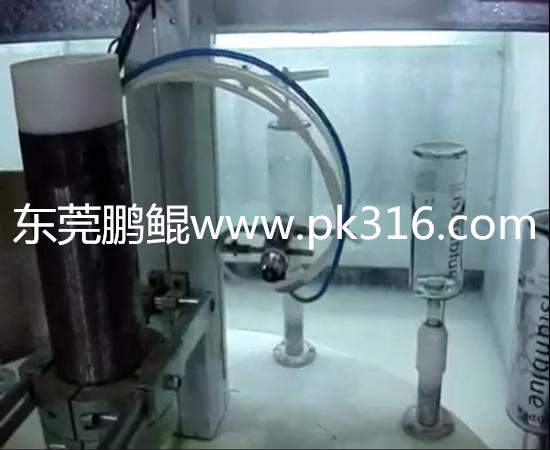 橡胶油喷涂设备生产厂家