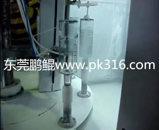 橡胶油喷涂设备生产厂家 (2)