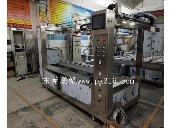 自动化喷涂设备厂家 (2)