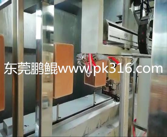 涂装生产线 (2)