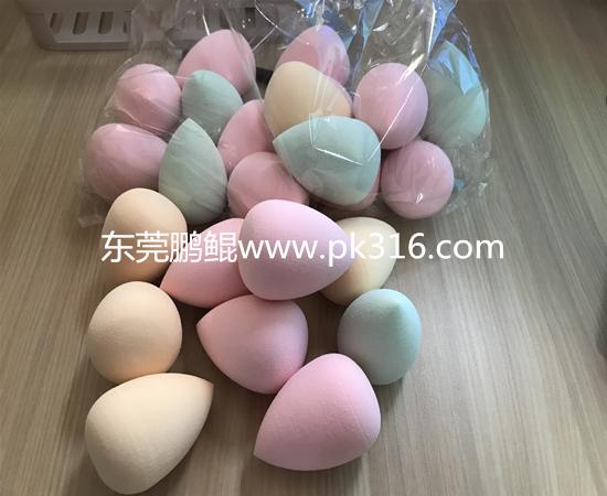 广东莞美妆蛋喷胶机 (3)