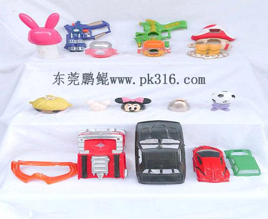 玩具喷涂设备哪里买1