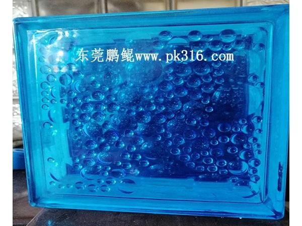 山东玻璃砖喷涂设备,厂家直销非标定制
