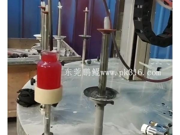 玻璃内喷涂设备 (2)