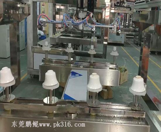广东喷涂设备生产厂家