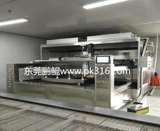 东莞附近源头喷涂设备厂家 (2)