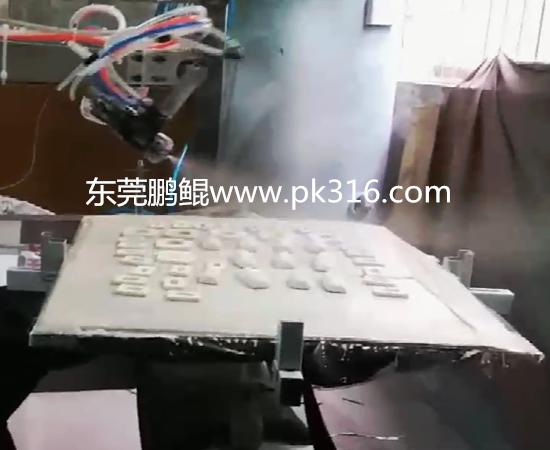 陶瓷喷涂设备生产厂家