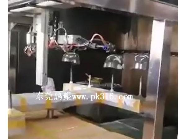 浙江防弹军盔喷涂设备4个内外一次成型!