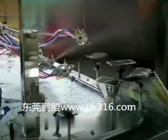手机外壳涂装工艺介绍