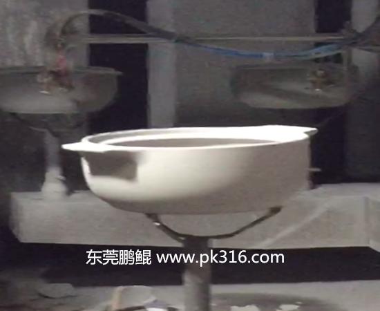 陶瓷釉线设备