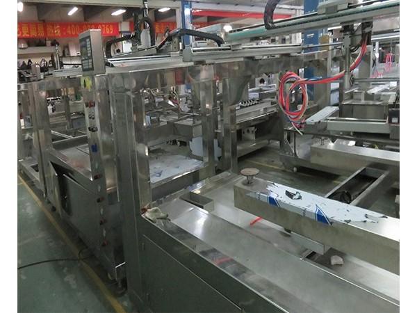 泰州涂装设备厂家,39款百多台现机任选!