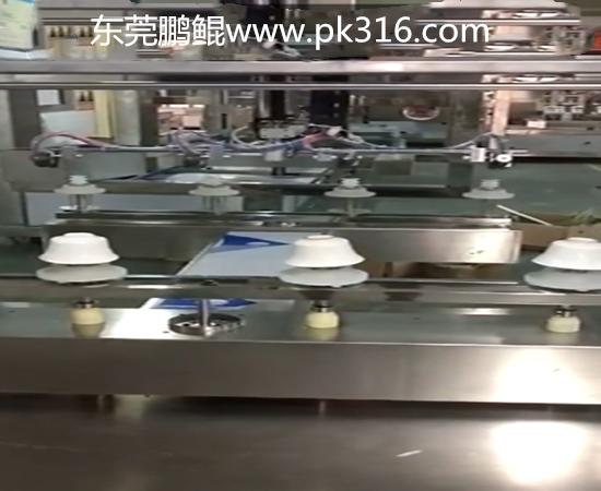 深圳什么地方喷涂加工厂多?